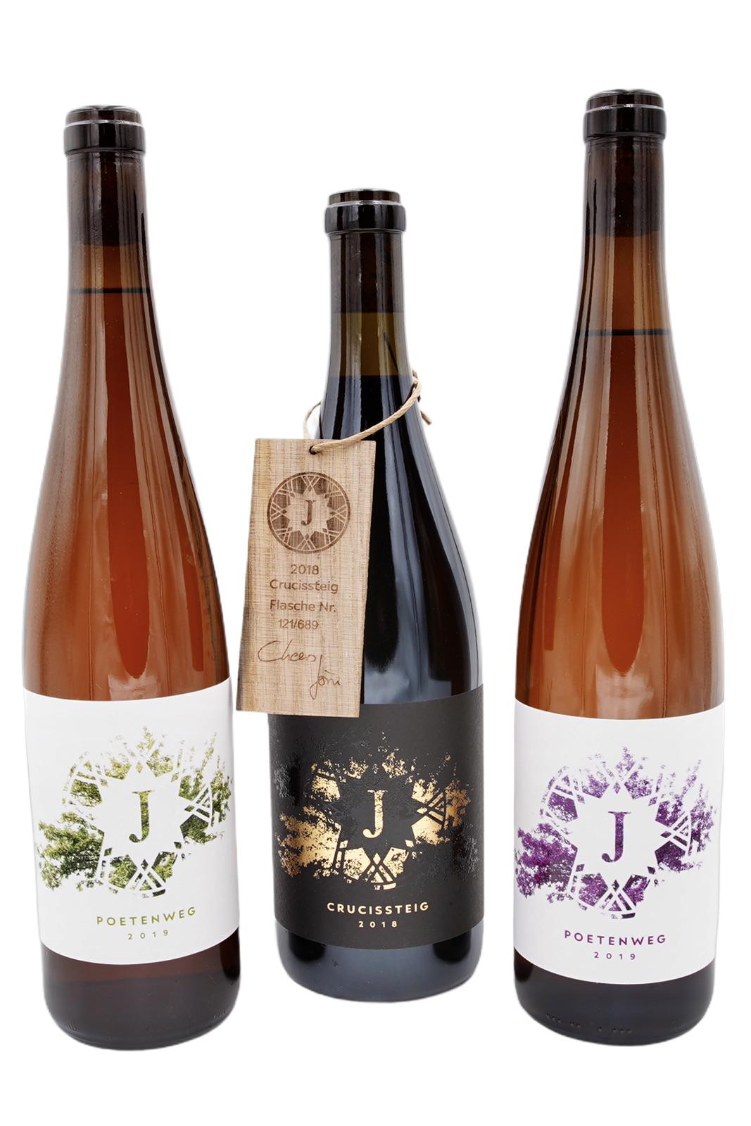 Joern Wein - Made in Thüringen